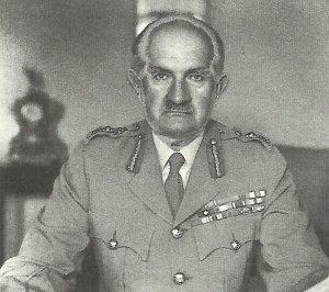 William-Joseph Slim