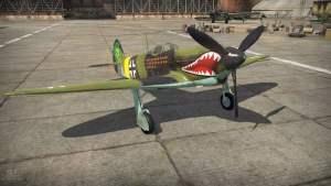 Beute-Jak-1B