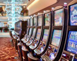 Casino War und andere Kriegsspiele in Online Casinos