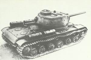 KW-85