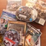 beste Weltkriegs-Filme