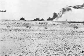Panzerknacker vom Typ Hurricane II D