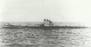 UB 52