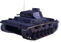 PzKpfw III Ausf.E