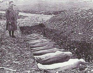 beerdigung us soldaten