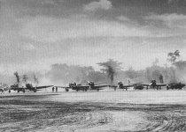 Japanische D3A2 Val Sturzkampfbomber