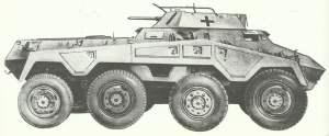 SdKfz 234/1