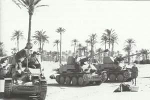 Marder mit russischer 7,62-cm-Pak