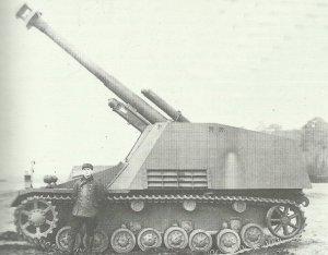 Hummel-Prototyp