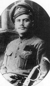 Anatoly Pepelyaev