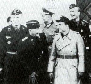 tabes des 1. Bataillons des Panzer-Lehrregiments 139