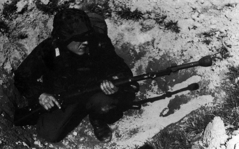 Fallschirm-Panzer-Division Hermann Göring