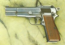 Browning HP-35