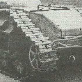 Goliath Ausf. B