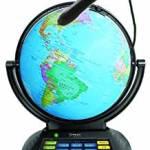Globus Hersteller Oregon