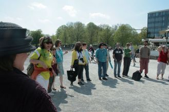 Weltlachtag_Hannover_2013 (11)