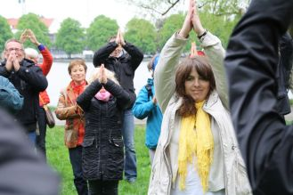k-20140504_Weltlachtag2014 104