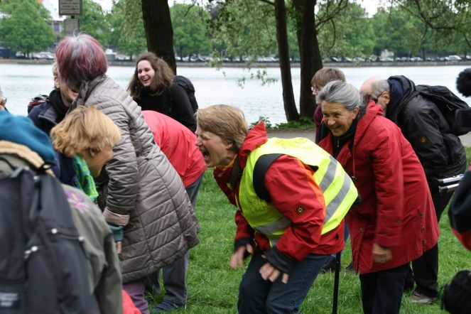 k-20140504_Weltlachtag2014 160