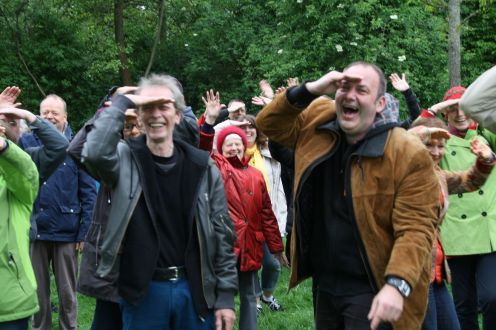 k-20140504_Weltlachtag2014 181