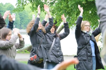 k-20140504_Weltlachtag2014 222