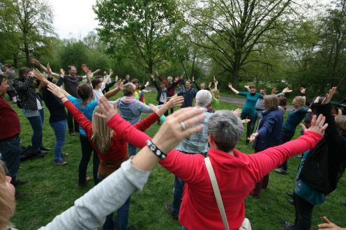 2015_Weltlachtag_Maschsee (186)