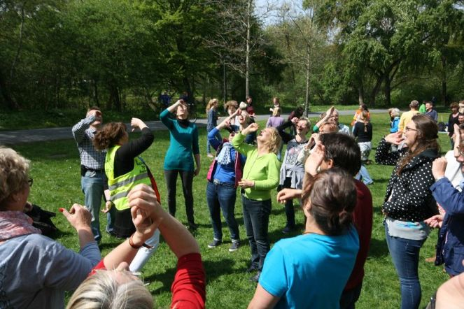 2015_Weltlachtag_Maschsee (47)