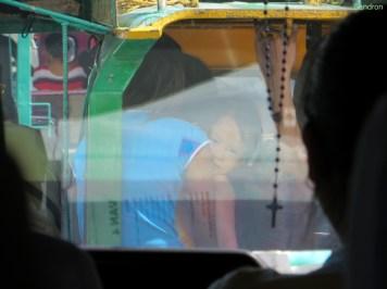 Im Jeepney