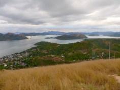 Coron / Palawan / Philippines - 30.01.15