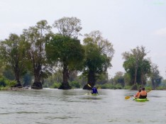 Der große Mekong