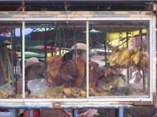 Marktbilder