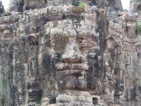 Angkor Thom Tor