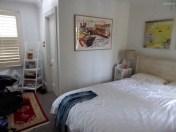 drei Schlafzimmer