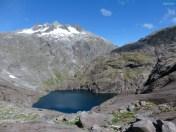 Der Black Lake