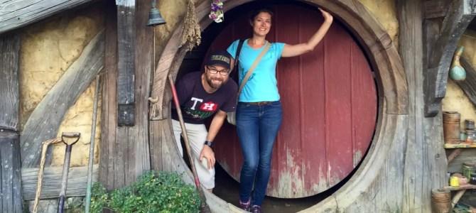 Siebter Monat Weltreise: 10 Erkenntnisse