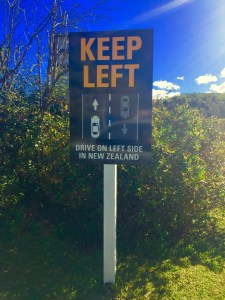 weltreize-queenstown-neuseeland-drive-left - 1