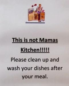 weltreize-queenstown-neuseeland-mamas-kitchen - 1
