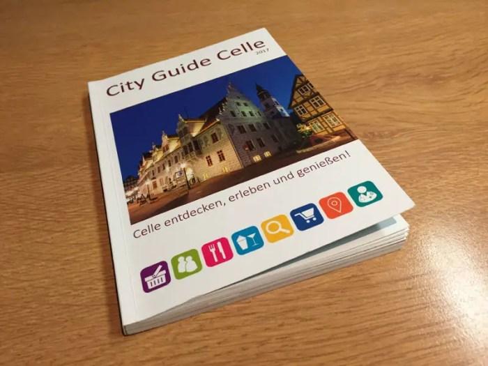 Celle-City-Guide-Reisefuehrer-weltreize
