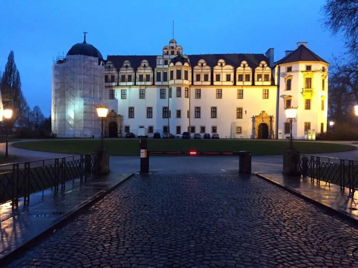 Celle-Schloss-Daemmerung-welteize