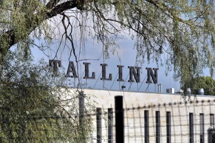 Tallinn-Hauptbahnhof-Lieschenradieschen-Reist