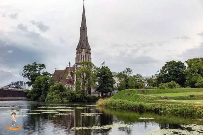 Kopenhagen-anglikanische-Kirche-Genussbummler