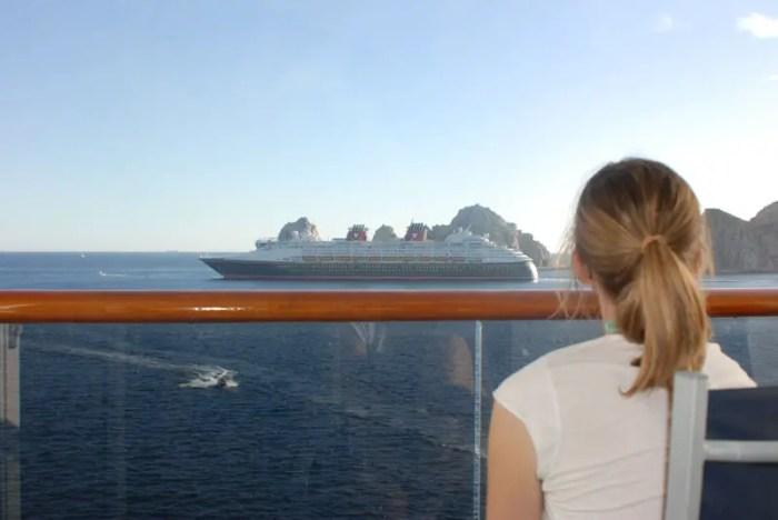Kreuzfahrt-Felsformationen-Cabo-San-Lucas-Anne-GoOnTravel