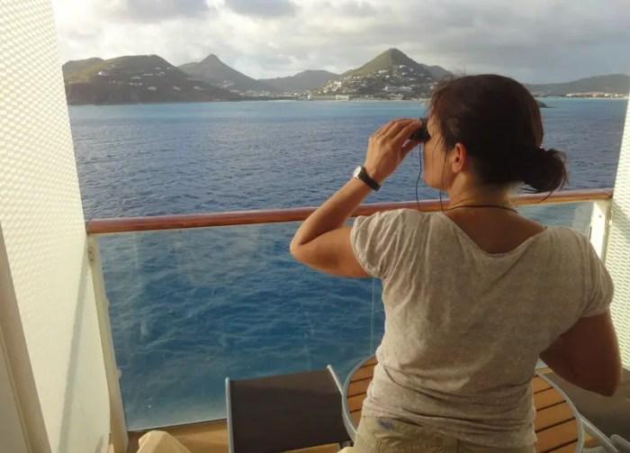 Sint-Maarten-Celebrity-Barbara-Barbaras-Reisen