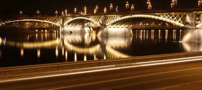 44 Insidertipps für Budapest