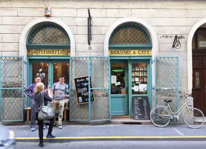 Cafe-Bookstore-Massolit-Budapest