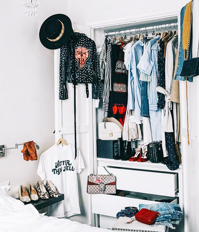 the-best-wardrobe-edit-tips-all-in-one-place-2096630.640x0c