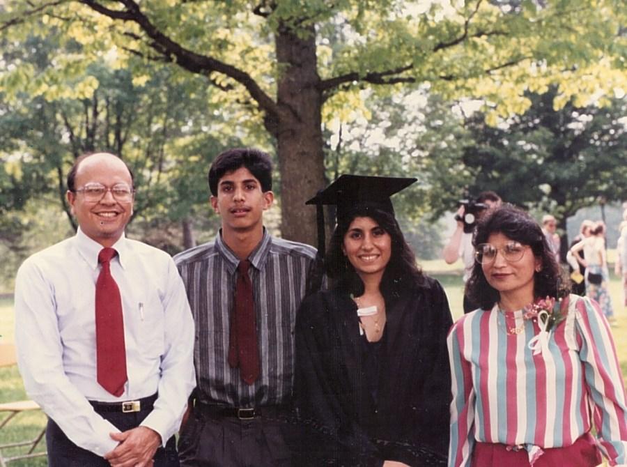 Maya-graduation-photo-002
