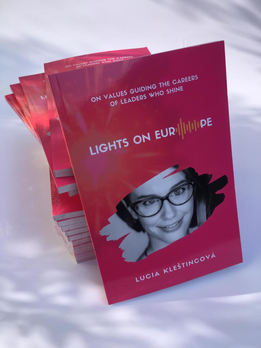 book-Lights-on-Europe