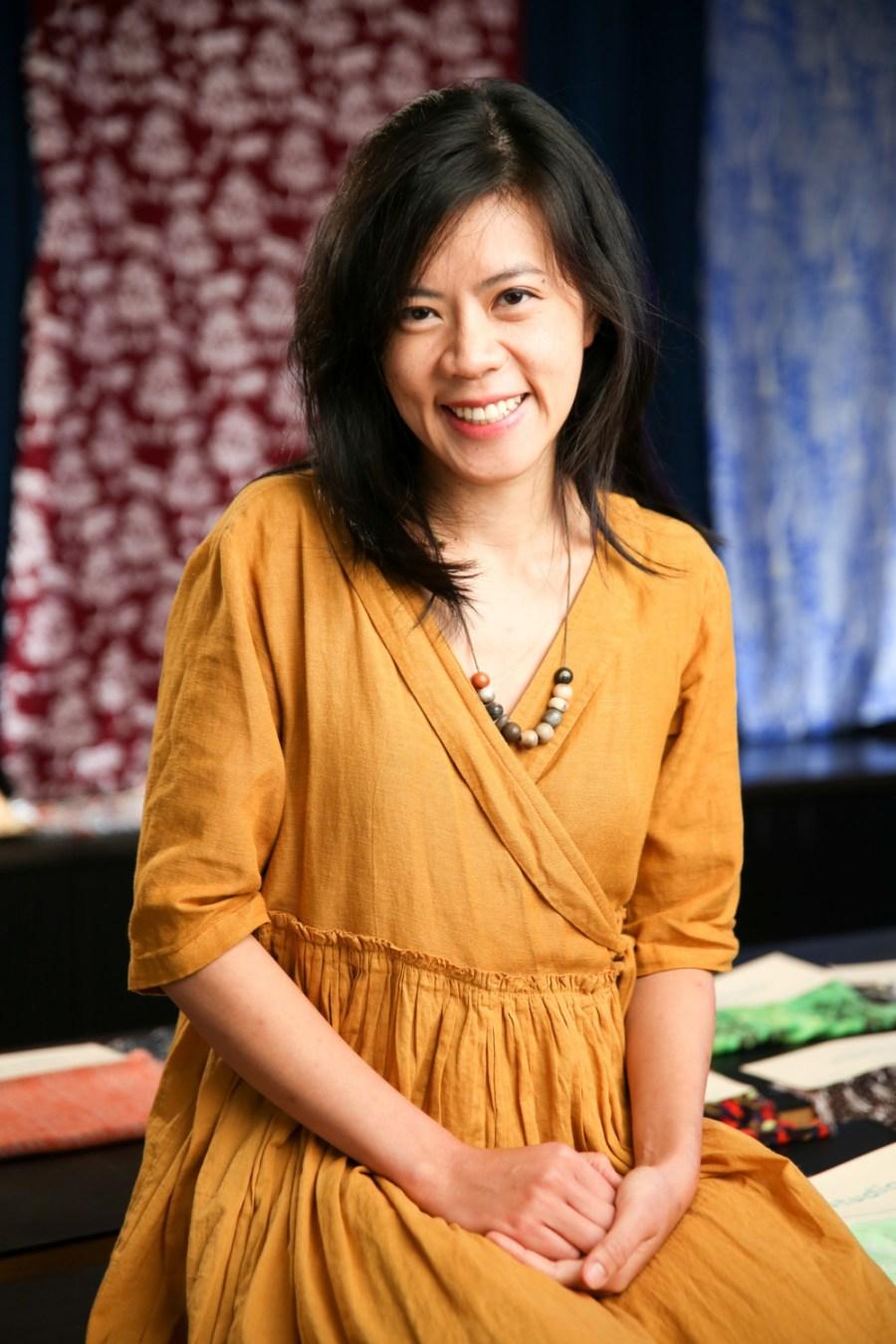 Rebecca-Hui-Roots-Studio