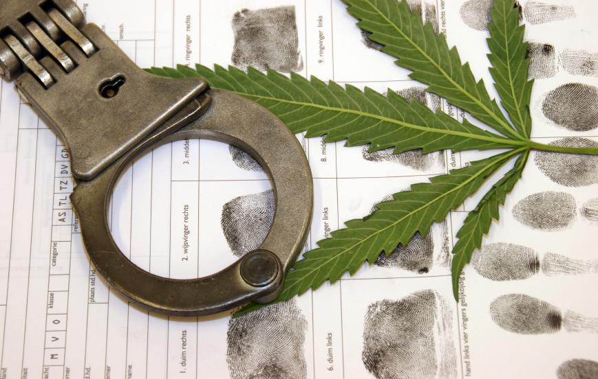 marijuana-istock