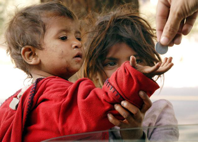 poverty-in-India3